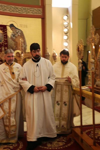 Ordination_Diaconate_Tim_Cook (67).jpg