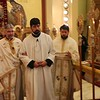 Ordination_Diaconate_Tim_Cook (67).jpg