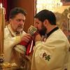 Ordination_Diaconate_Tim_Cook (96).jpg