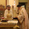 Ordination_Diaconate_Tim_Cook (11).jpg