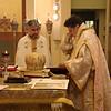Ordination_Diaconate_Tim_Cook (11).jpg