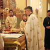 Ordination_Diaconate_Tim_Cook (27).jpg