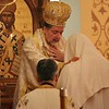 Ordination_Diaconate_Tim_Cook (23).jpg