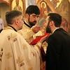 Ordination_Diaconate_Tim_Cook (108).jpg