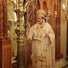 Ordination_Diaconate_Tim_Cook (17).jpg