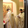 Ordination_Diaconate_Tim_Cook (8).jpg
