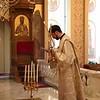 Ordination_Diaconate_Tim_Cook (119).jpg