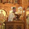 Ordination_Diaconate_Tim_Cook (58).jpg