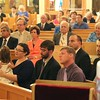 Ordination_Diaconate_Tim_Cook (55).jpg