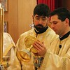 Ordination_Diaconate_Tim_Cook (101).jpg