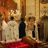 Ordination_Diaconate_Tim_Cook (30).jpg