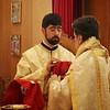 Ordination_Diaconate_Tim_Cook (102).jpg