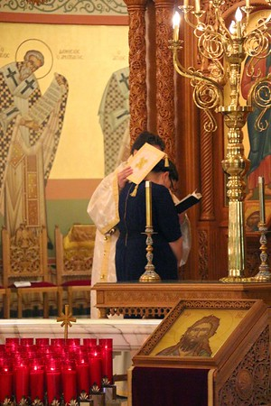 Ordination_Diaconate_Tim_Cook (4).jpg