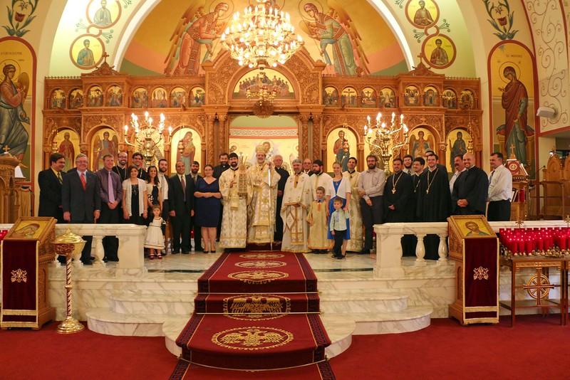 Ordination_Diaconate_Tim_Cook (135).jpg
