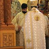 Ordination_Diaconate_Tim_Cook (84).jpg