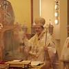 Ordination_Diaconate_Tim_Cook (16).jpg