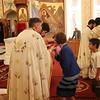 Ordination_Diaconate_Tim_Cook (117).jpg