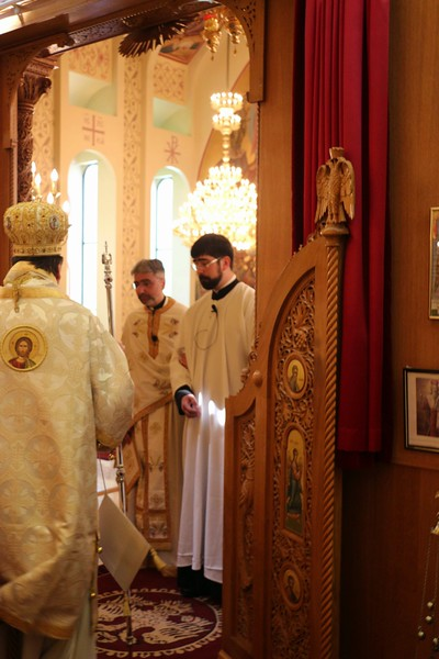 Ordination_Diaconate_Tim_Cook (65).jpg