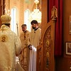 Ordination_Diaconate_Tim_Cook (65).jpg