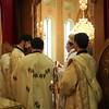 Ordination_Diaconate_Tim_Cook (82).jpg