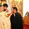 Ordination_Diaconate_Tim_Cook (115).jpg