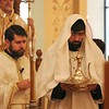 Ordination_Diaconate_Tim_Cook (24).jpg