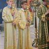 Honeycutt_James_ Ordination (50).jpg