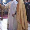 Honeycutt_James_ Ordination (56).jpg