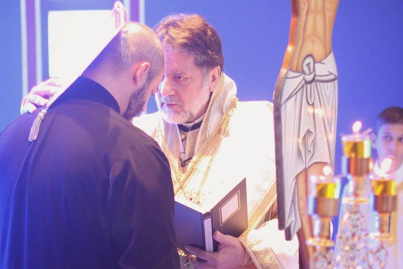 Honeycutt_James_ Ordination (8).jpg