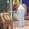 Honeycutt_James_ Ordination (54).jpg