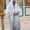 Honeycutt_James_ Ordination (43).jpg
