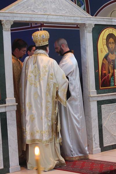 Honeycutt_James_ Ordination (72).jpg