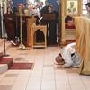 Honeycutt_James_ Ordination (57).jpg