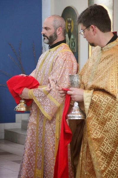 Honeycutt_James_ Ordination (84).jpg