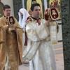 Honeycutt_James_ Ordination (41).jpg