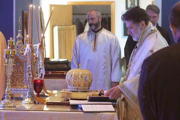 Honeycutt_James_ Ordination (12).jpg