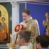 Honeycutt_James_ Ordination (51).jpg