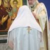 Honeycutt_James_ Ordination (52).jpg
