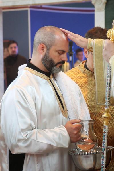 Honeycutt_James_ Ordination (18).jpg