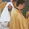 Honeycutt_James_ Ordination (48).jpg