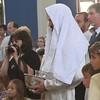 Honeycutt_James_ Ordination (45).jpg