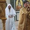 Honeycutt_James_ Ordination (42).jpg