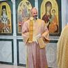 Honeycutt_James_ Ordination (87).jpg