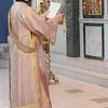 Honeycutt_James_ Ordination (86).jpg
