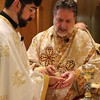 Ordination Fr. Timothy Cook (72).jpg