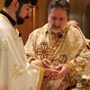 Ordination Fr. Timothy Cook (72).jpg