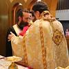 Ordination Fr. Timothy Cook (79).jpg
