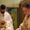 Ordination Fr. Timothy Cook (67).jpg