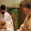 Ordination Fr. Timothy Cook (67).jpg