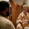 Ordination Fr. Timothy Cook (52).jpg